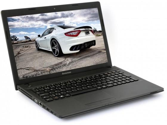 Základné Lenovo IdeaPad G505 (59405899)