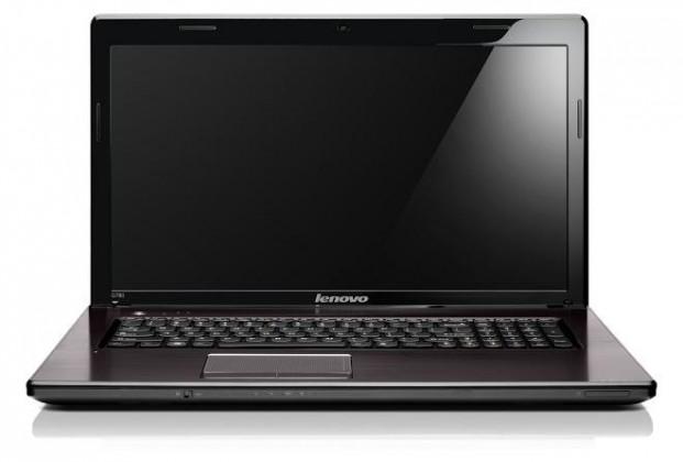 Základné Lenovo IdeaPad G780 (59410313)