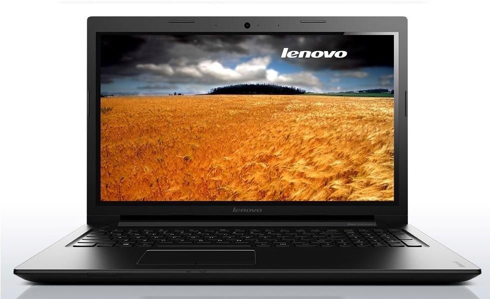 Základné Lenovo IdeaPad S510p (59392913)