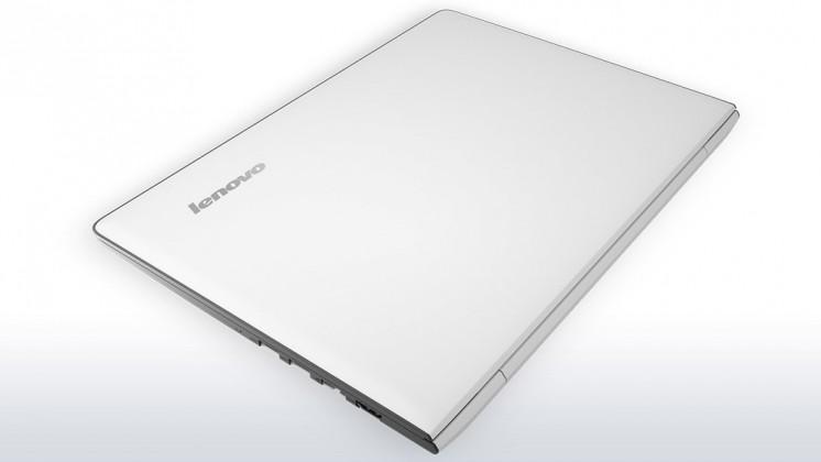 Základné Lenovo IdeaPad U31 80M5005YCK