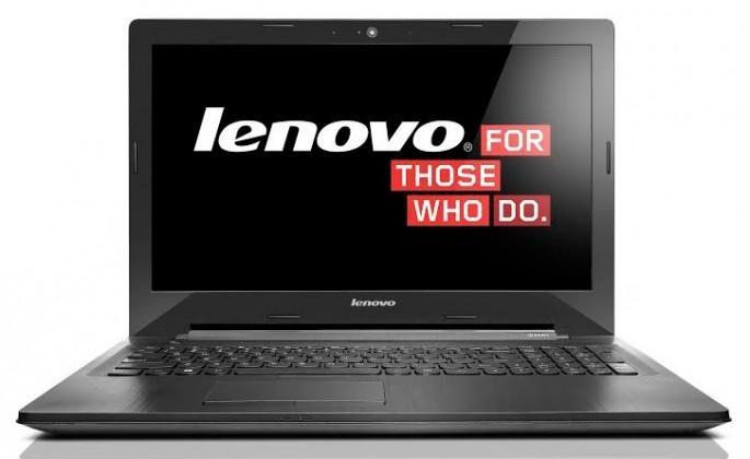 Základné Lenovo IdeaPad Z50-70
