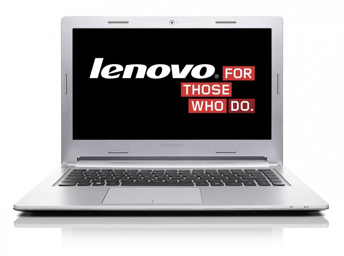 Základné Lenovo M30 59-443830 ROZBALENÉ