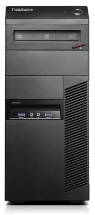 Základné Lenovo TC M83, 10BE002AXS