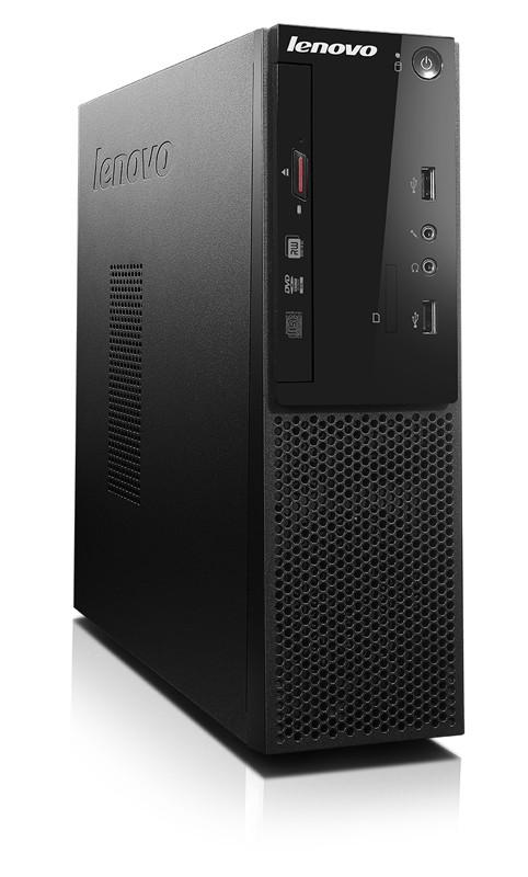 Základné Lenovo TC S500, 10HSS00100