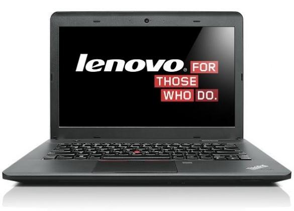 Základné Lenovo ThinkPad Edge E440 (20C50052MC)