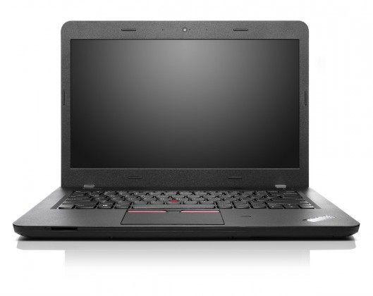 Základné Lenovo ThinkPad Edge E450 20DC007EMC