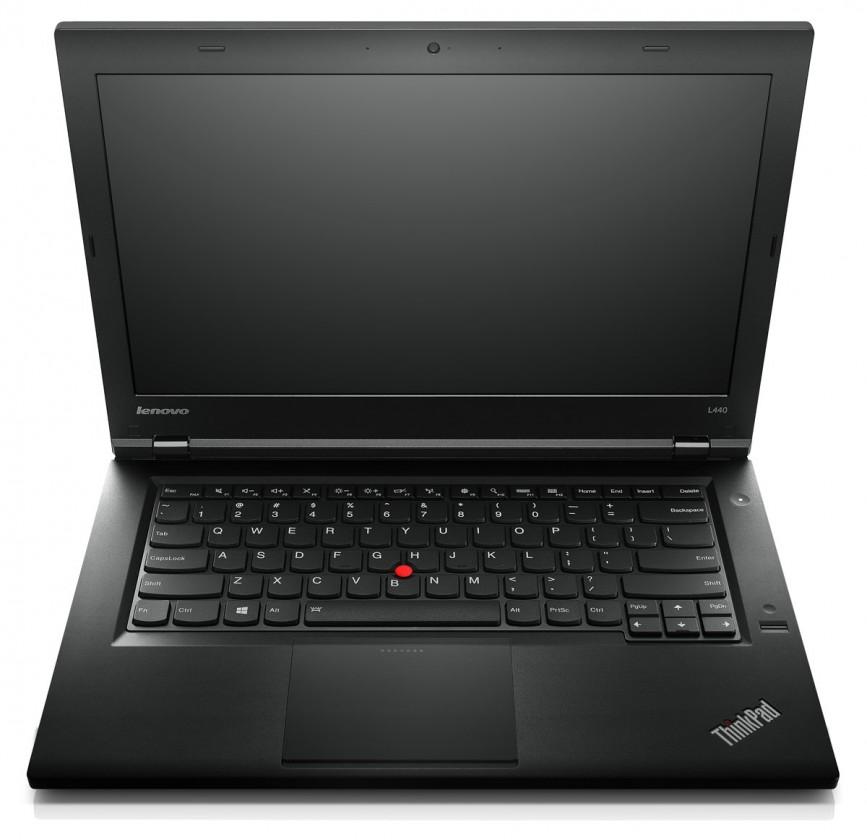 Základné Lenovo ThinkPad L440 20AT005PXS