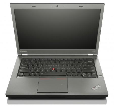 Základné Lenovo ThinkPad T440 20AN00EKXS