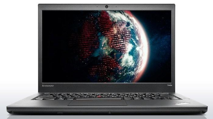 Základné Lenovo ThinkPad T440s (20AQ0066MC)