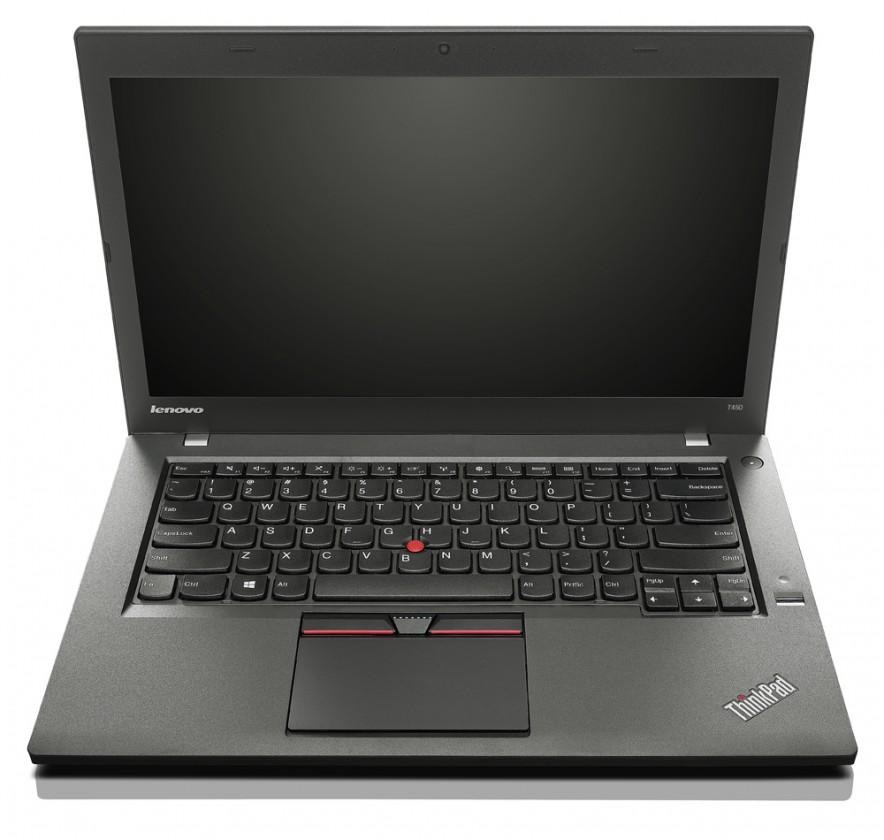 Základné Lenovo ThinkPad T450 20BV003QXS