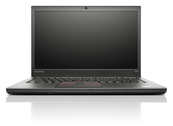 Základné Lenovo ThinkPad T450 20BX005PXS