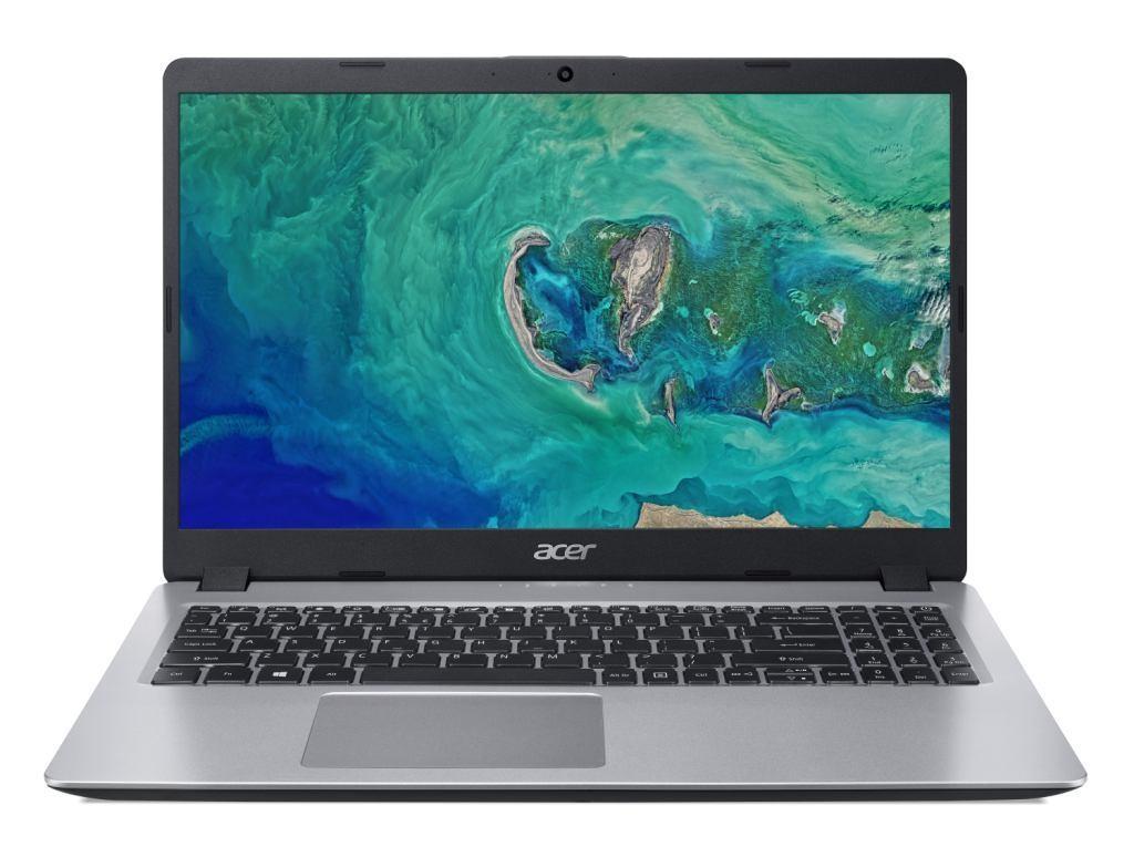 """Základné Notebook Acer Aspire 5 15,6"""" i7 16GB, 512SSD, A515-52G-79E8"""