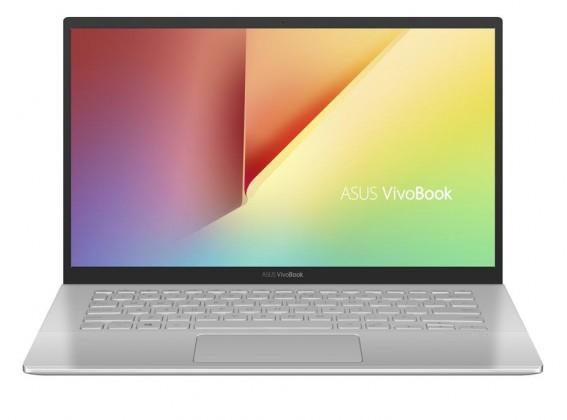 """Základné Notebook ASUS VivoBook 14"""" i3 4GB, SSD 256GB, S420UA"""