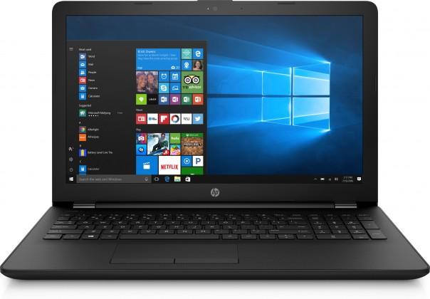 "Základné Notebook HP 15,6"" AMD A4 9120 4GB, HDD 500GB, rb085nc"
