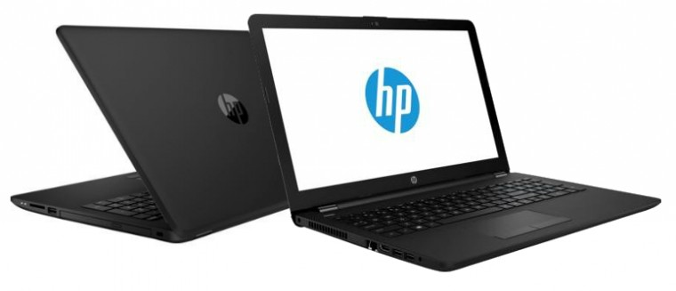 Základné Notebook HP 15,6 AMD E2, 4GB RAM, 500 GB HDD