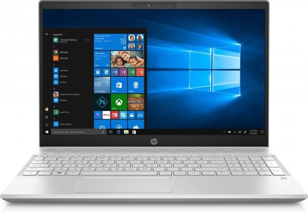 """Základné Notebook HP 15,6"""" i5 6GB, SSD 256GB, cs0015nc"""