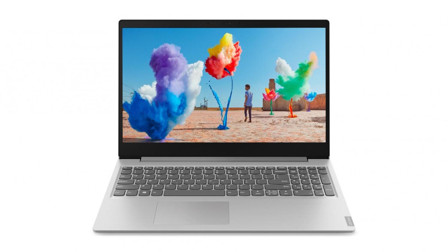 "Základné Notebook Lenovo IdeaPad 15,6"" AMD A6 8GB, HDD 1TB, 81N30026CK"