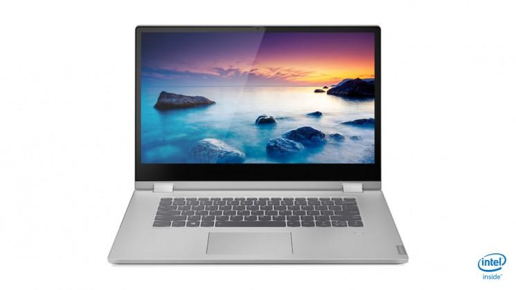 """Základné Notebook Lenovo IP C340 15.6"""" i5 8GB, SSD 512GB, 2GB, 81N5003PCK"""
