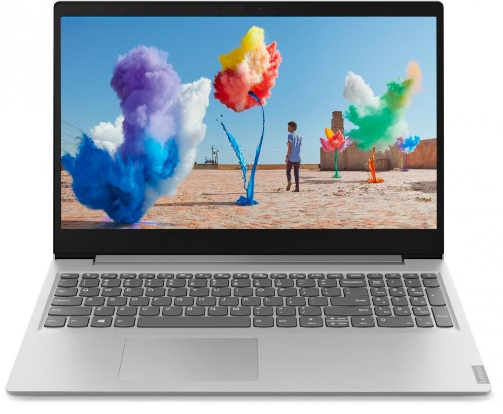 "Základné Notebook Lenovo IP S145 15.6"" FHD A6 8GB, SSD 512GB, 81N300L8CK"