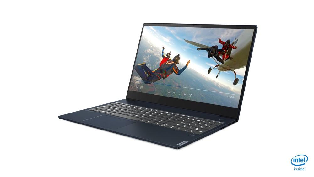 """Základné Notebook Lenovo IP S540 15.6"""" i5 8GB, SSD 256GB, 81NE0031CK"""