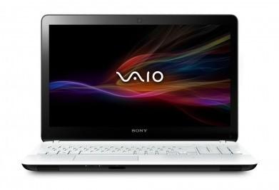 Základné Sony VAIO Fit 15E (SVF1532A1EW.CEZ)