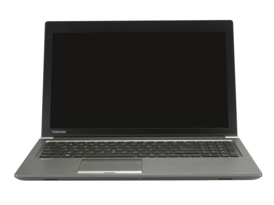 Základné Toshiba Tecra Z50-A-11E (PT545E-00E011CZ)