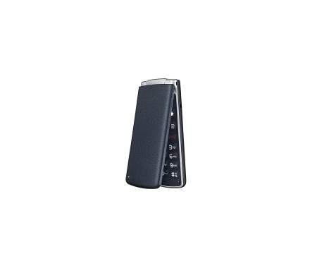 Základný telefón LG Wine Smart (H410) Blue