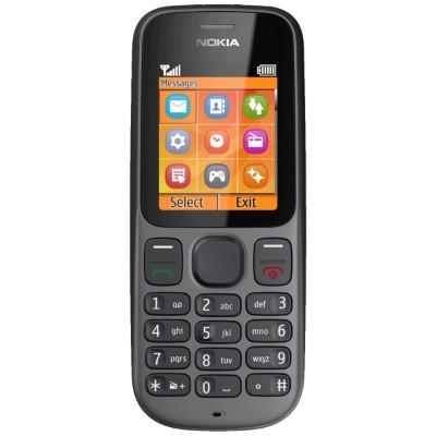 Základný telefón  Nokia 100