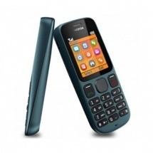 Základný telefón Nokia 100 ROZBALENO