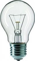 Žárovka 100W/E27