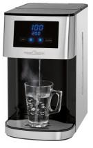 Zásobník horúcej vody ProfiCook HWS 1145, 4l