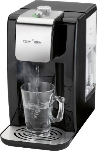 Zásobník horúcej vody ProfiCook HWS 1168, 2,2l