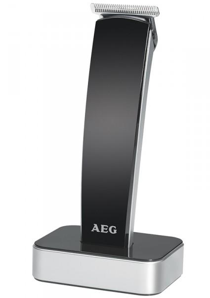 Zastrihávač AEG HSM/R 5673