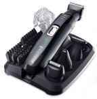 Zastrihávač fúzov a vlasov Remington PG6130 Groom Kit, 5v1