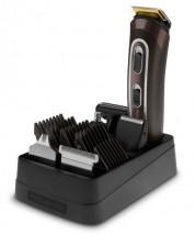 Zastrihávač fúzov a vlasov Rowenta Trim & Style TN9160F0, 12v1