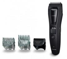 Zastrihávač fúzov Panasonic ER-GB61-K503