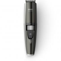 Zastrihávač fúzov Philips Series 9000 BT9297 / 15
