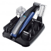 Zastrihávač fúzov Remington PG6160 Groom Kit Lithium, 5v1