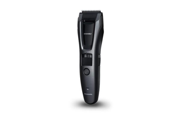 Zastrihávač Panasonic ER-GB60-K503