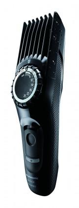 Zastrihávač Panasonic ERGC50K503