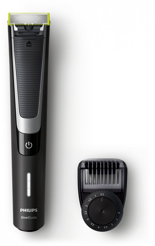Zastrihávač Philips OneBlade QP6510/20