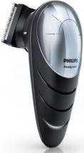 Zastrihávač Philips QC 5570/16 ROZBALENO