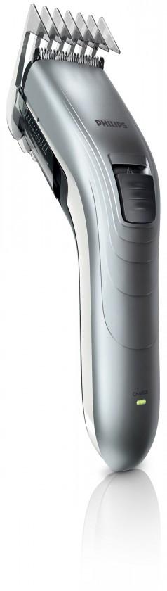 Zastrihávač Philips QC5130