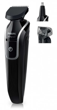 Zastrihávač Philips QG3320/15 ROZBALENÉ