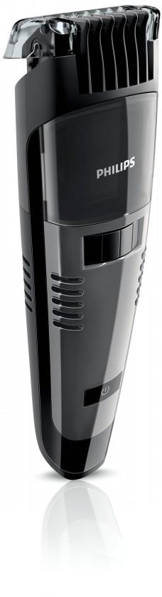 Zastrihávač  Philips QT 4050/15