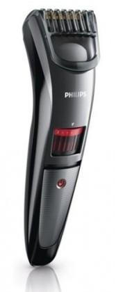 Zastrihávač Philips QT4015/16