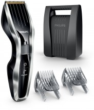 Zastrihávač Philips Series 5000 HC5450/80