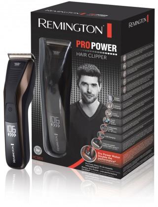 Zastrihávač Remington HC5800