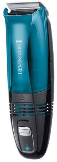 Zastrihávač Remington HC6550