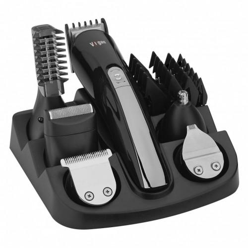 Zastrihávač vlasov a fúzov Vigan Mammoth Z6V1